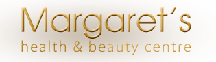 Margaret's Health & Beauty Centre