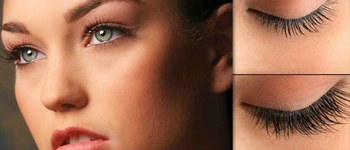 Full Set-Eyelash Extensions
