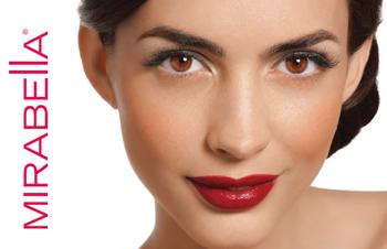 professional-makeup-application-oshawa