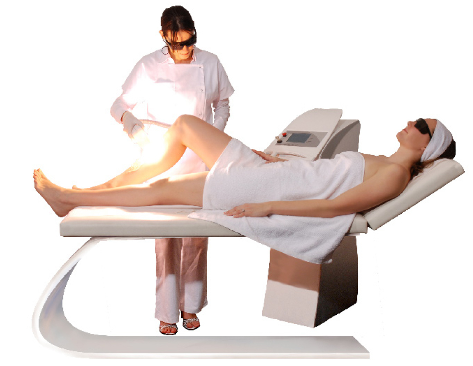 hair-removal-skin-rejuvenation-treatments-oshawa